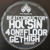 Beatconductor / Housin' EP