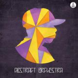Abstract Orchestra / Dilla