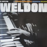 Yesterdays New Quintet / Breakestra / Mr Dibbs – Suite For Weldon