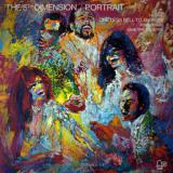 The 5th Dimension / Portrait