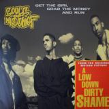 Souls Of Mischief / Get The Girl, Grab The Money & Run