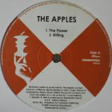 The Apples / The Power