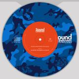 Sound Maneuvers(DJ Mitsu The Beats & DJ Mu-R) / Exclusive ver.06