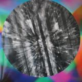 Four Tet / Beautiful Rewind