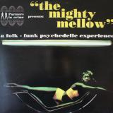 V.A. / The Mighty Mellow