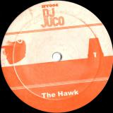 DJ Juco  The Hawk / The Tiger