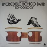 Michael Viner's Incredible Bongo Band / Bongo Rock