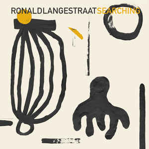 Ronald Langestraat / Searching