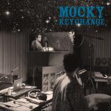 Mocky / Key Change -国内盤Deluxe Edition 2CD-