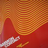 AmmonContact / Sounds Like Everything