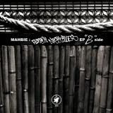 "Mahbie / Flyday Night Blues EP ""B"" side"
